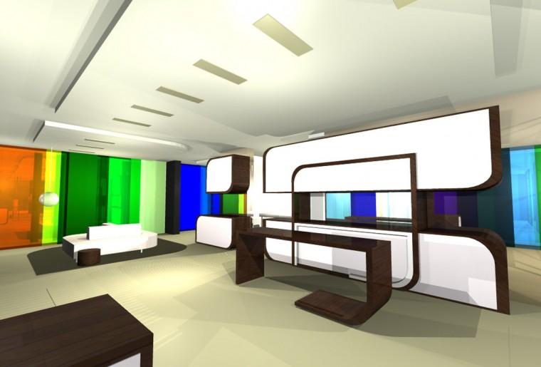 MV Architects Club Ryan 1