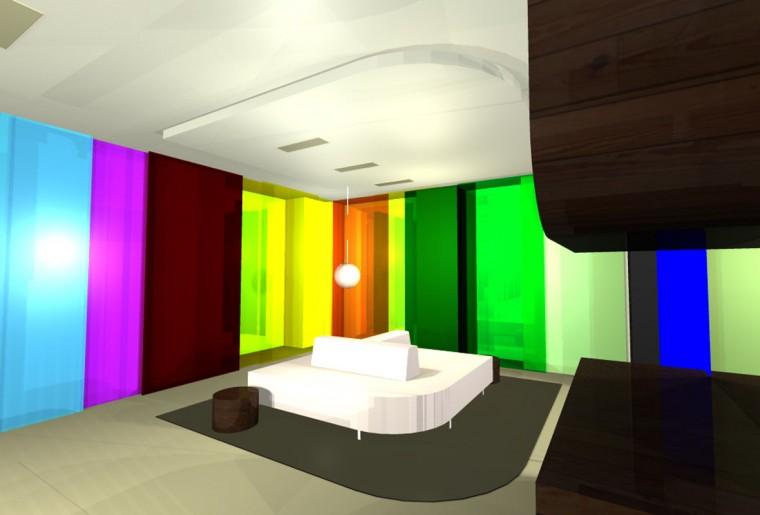 MV Architects Club Ryan 3