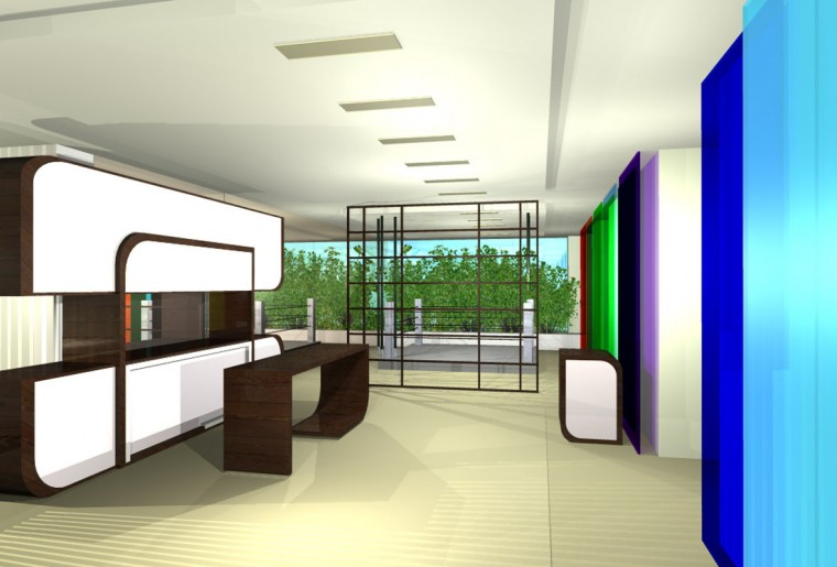 MV Architects Club Ryan 5