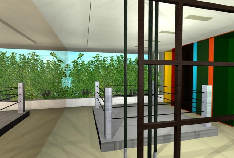 MV Architects Club Ryan 6