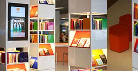 Publicatie Architectenweb