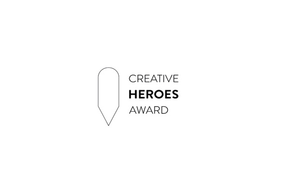 MV ARCHITECTS WINT CREATIVE HEROES AWARD